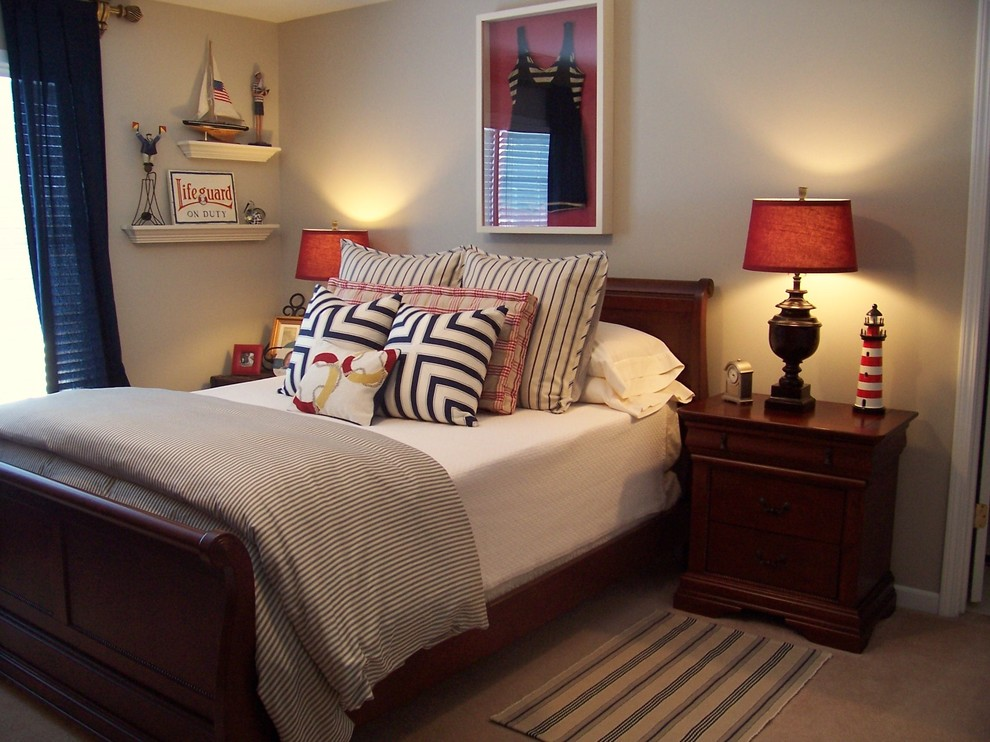 Top Top Boy Bedroom Decorating Ideas Uk Web Guide @house2homegoods.net